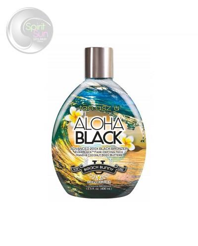 TanAszu - Aloha Black 200x