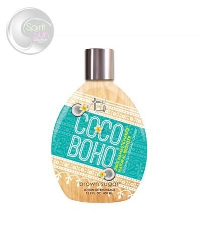 Brown Sugar - Coco Boho 200x