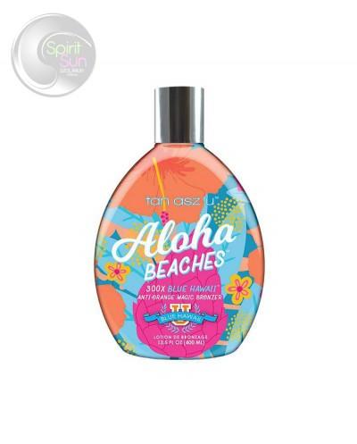 TanAszu - Aloha Beaches 300x
