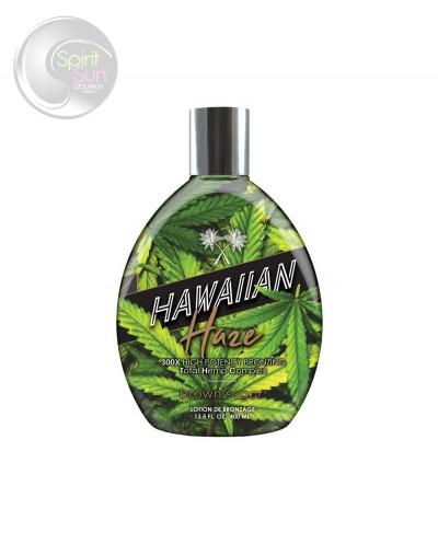 Brown Sugar - Hawaiian Haze...
