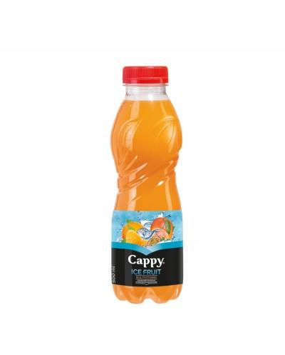 Cappy - többféle